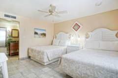 Island-View-Standard-Double-Queen-Room_thumb